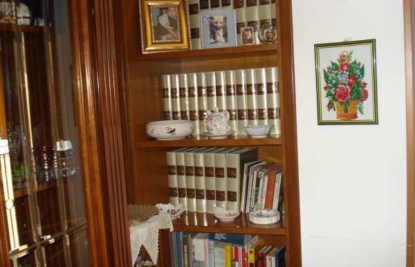 appartamento_avellino_av109__082610514552