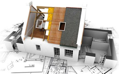 Agenzie immobiliari avellino colonna casa affitto - Come valutare immobile ...