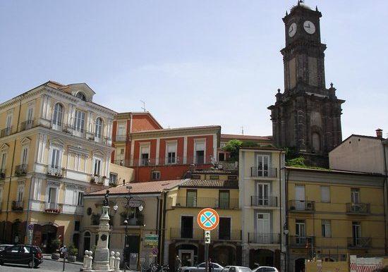 torre-dell-orologio