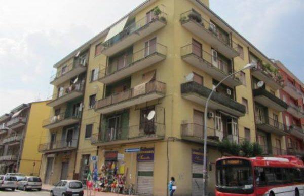 appartamento_avellino_av93__10613173334885