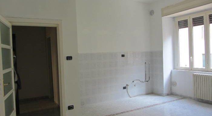 appartamento_avellino_av93__20613173334886