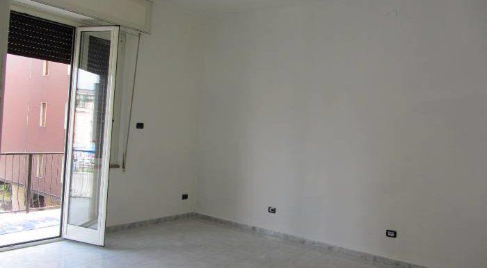 appartamento_avellino_av93__30613173334886