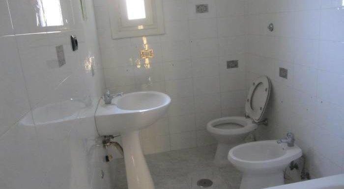 appartamento_avellino_av93__40613173334887