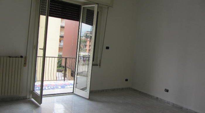 appartamento_avellino_av93__50613173334888