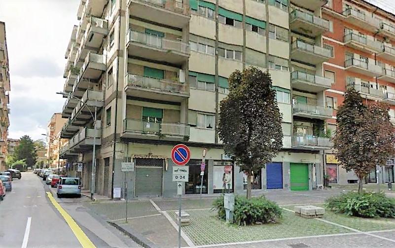 Avellino (AV) Via Beata Francesca