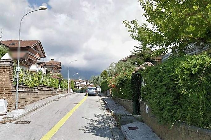 Avellino (AV) Contrada Sant'Eustachio
