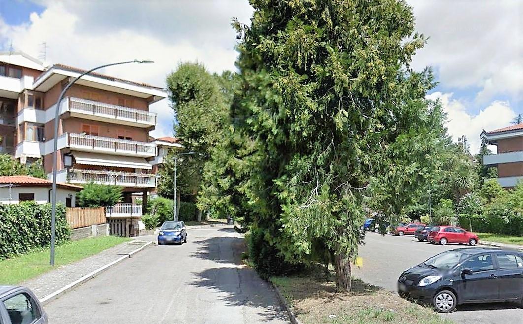 Avellino (AV) Via Pontieri