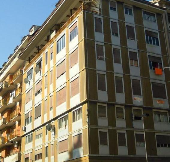 Avellino (AV) Via Beato Crescitelli