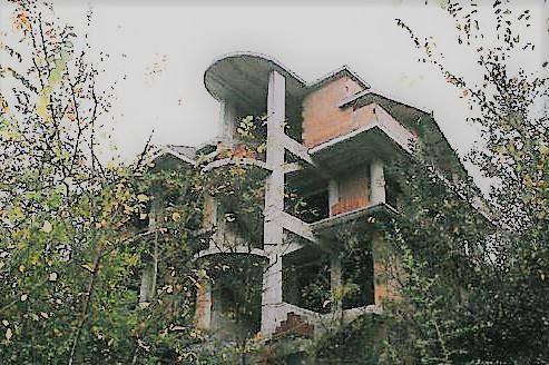 Avellino (AV) Contrada S. Caterina (Zona Picarelli)