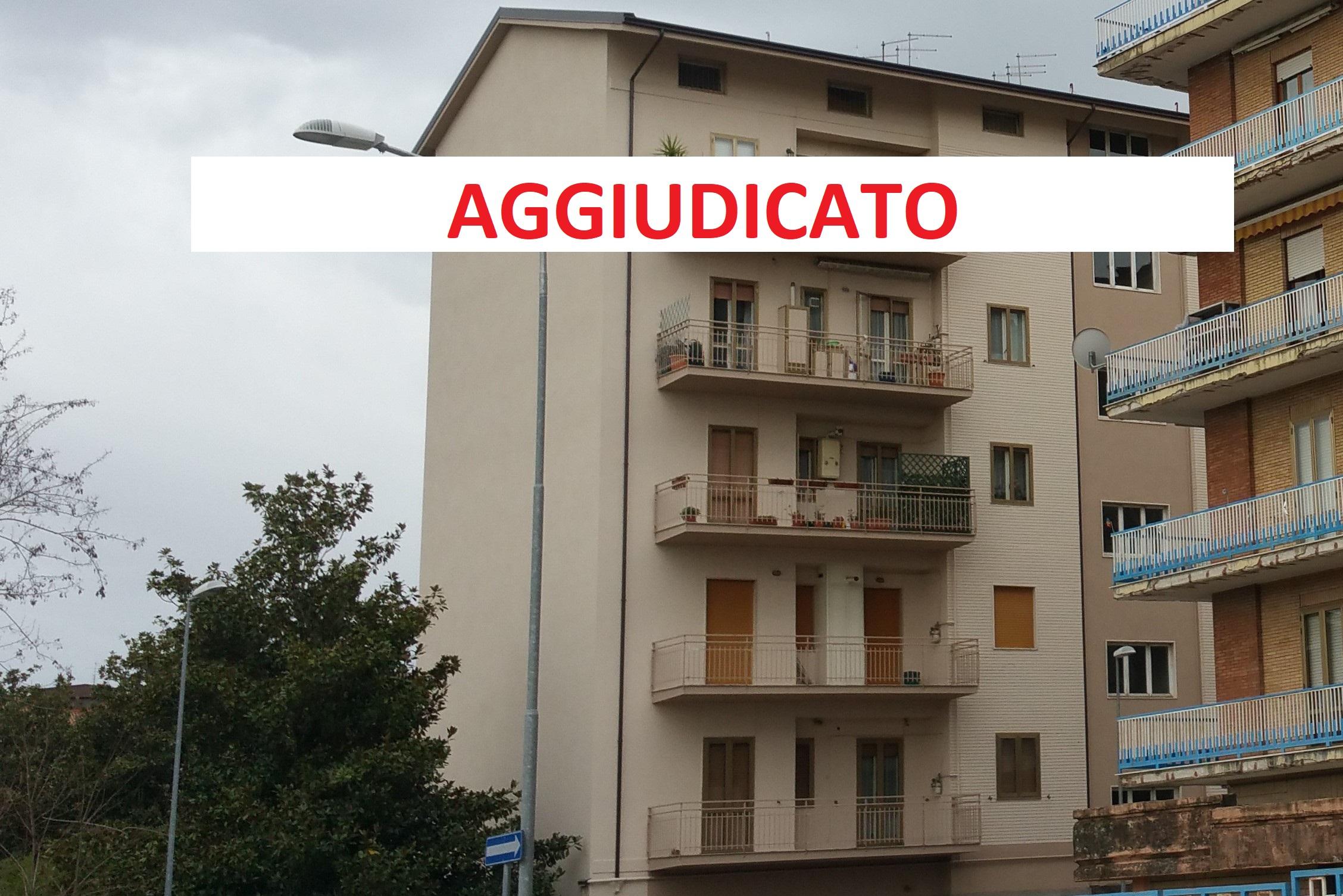 Avellino (AV) Via Di Guglielmo