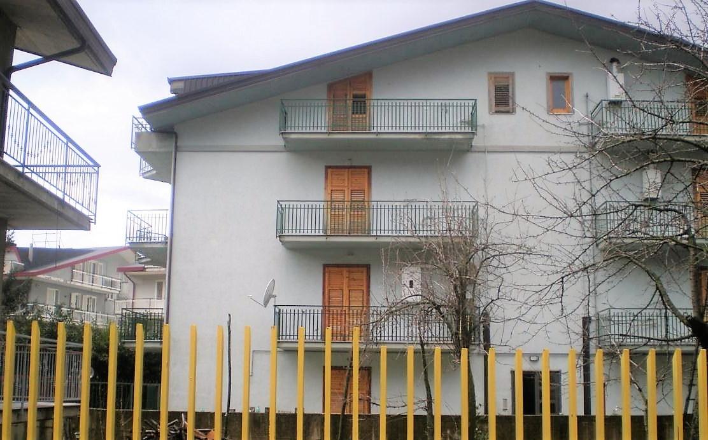 Monteforte Irpino (AV) Localita' Taverna Campanile