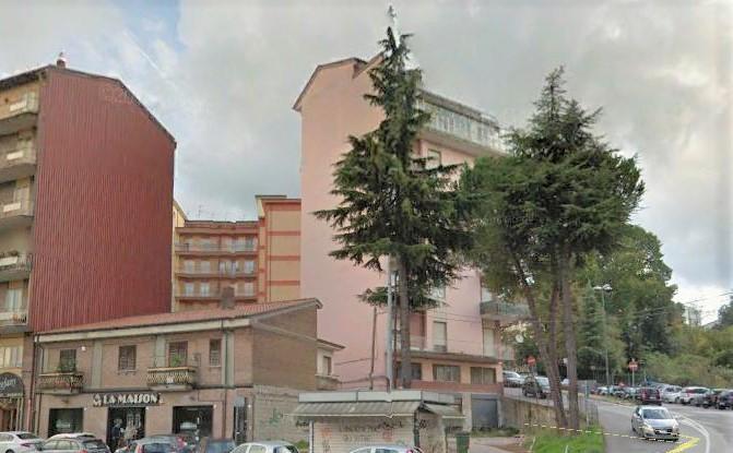 Avellino (AV) Via Due Principati 94