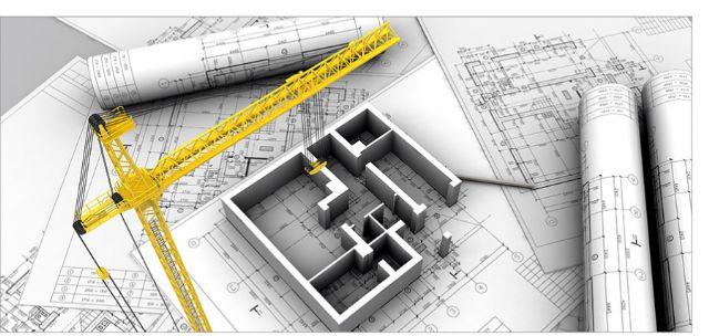 Terreno edificabile con progetto a Fisciano
