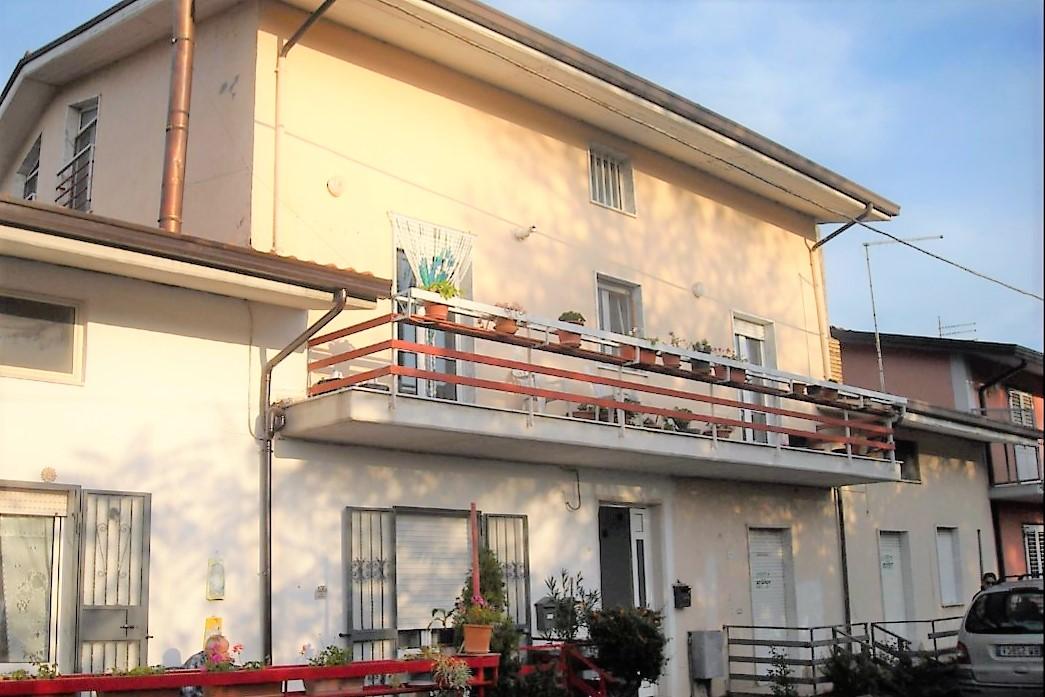 Pratola Serra (AV) Localita' S. Michele di Pratola