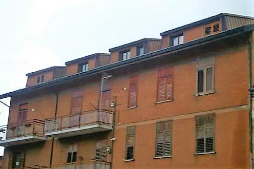 Monteforte Irpino (AV) Via Morelli e Silvati