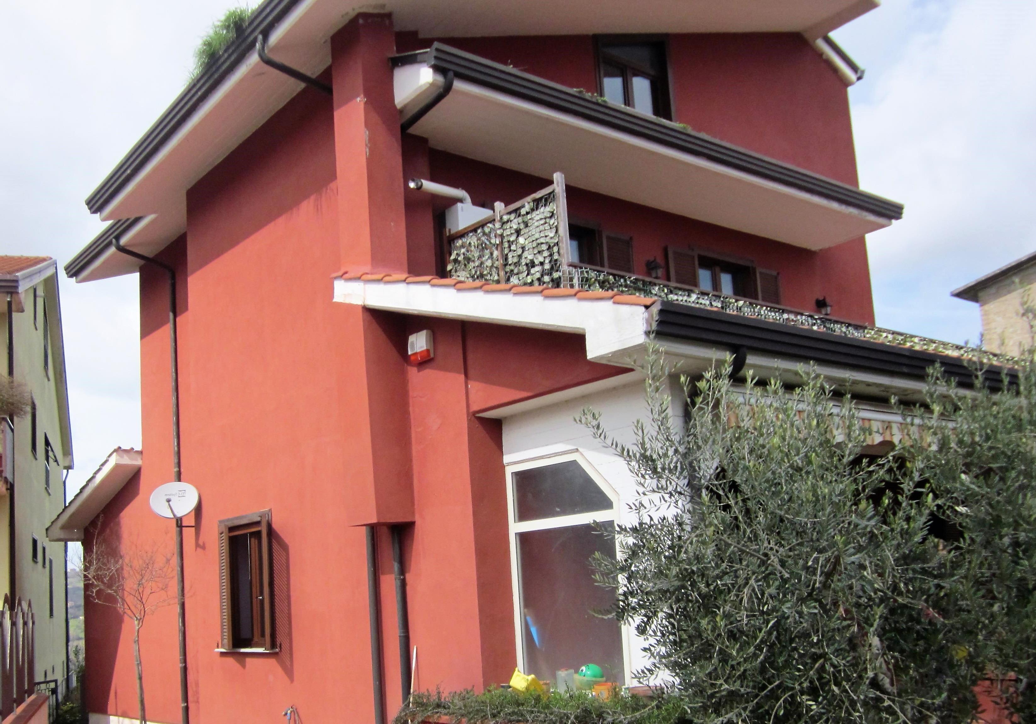 Pratola Serra (AV)