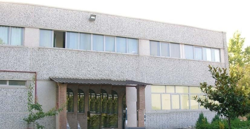 Ospedaletto D'alpinolo (AV)