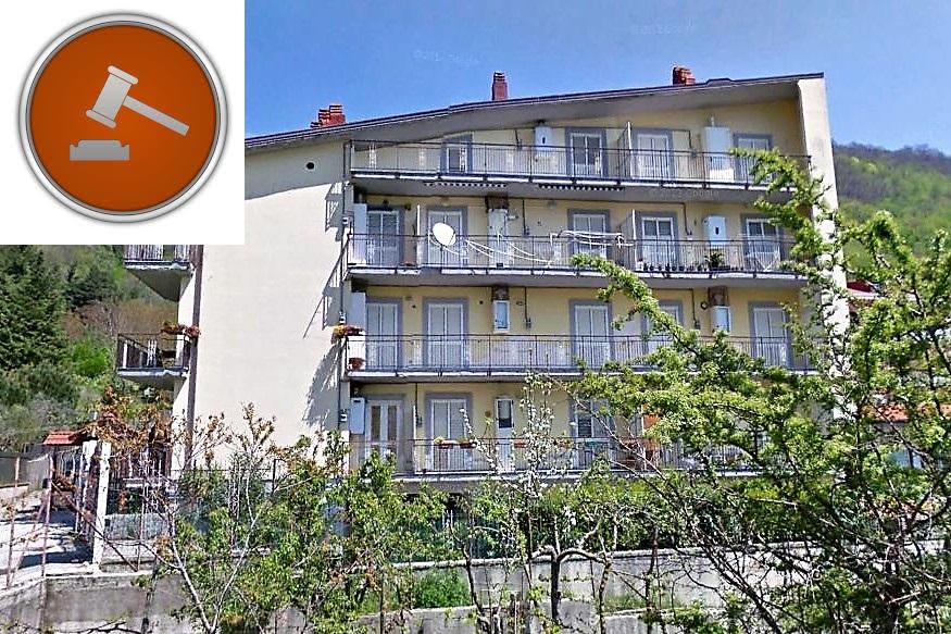 Monteforte Irpino (AV)