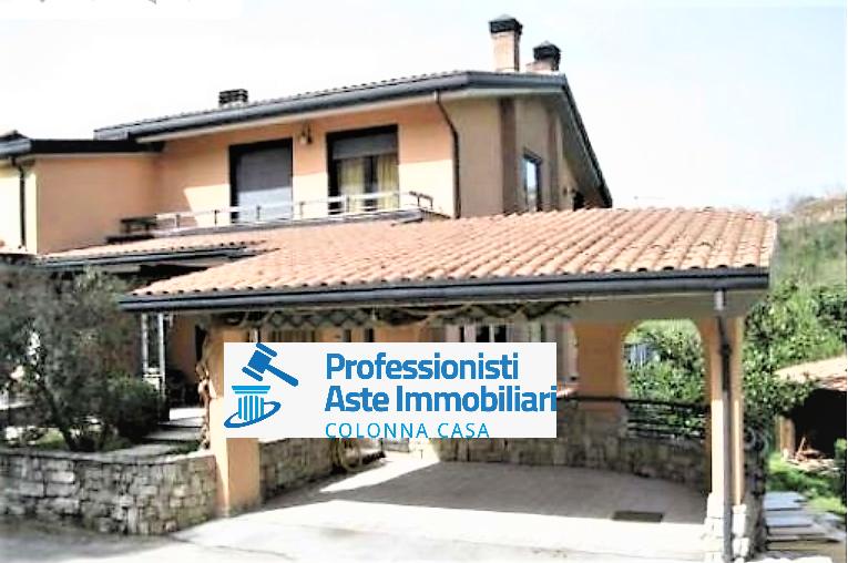 Avellino (AV) Contrada Cesine
