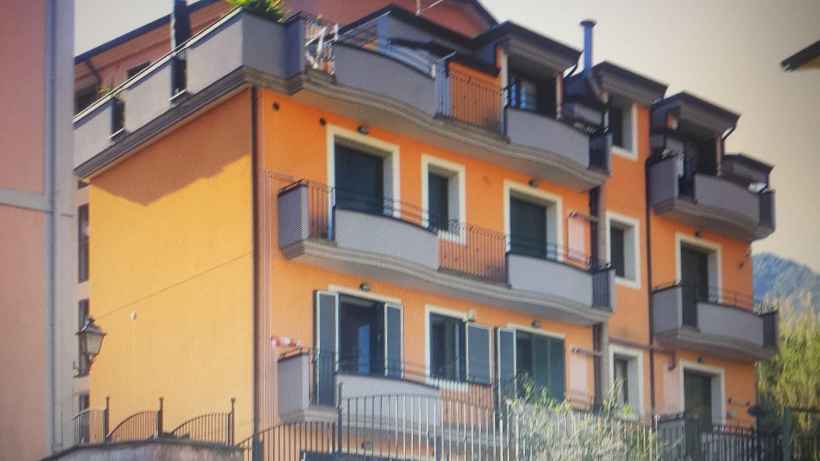 Pellezzano (SA) Appartamento arredato zona Capezzano