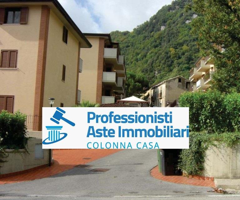 Ospedaletto d'Alpinolo (AV) VIA CHIUSA DI SOPRA