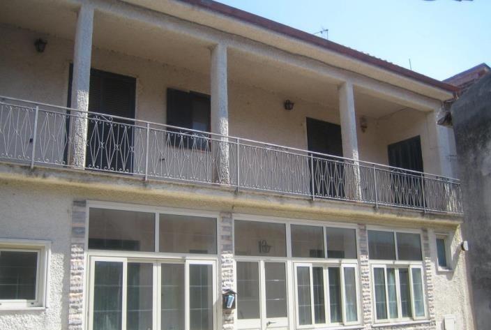 Cervinara (AV) Via San Marciano